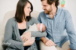 lyla_newbornint-11