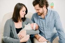 lyla_newbornint-12