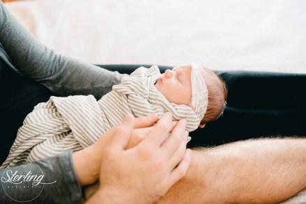 lyla_newbornint-33