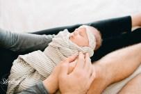 lyla_newbornint-34