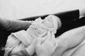 lyla_newbornint-35