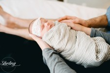 lyla_newbornint-39