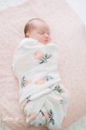 lyla_newbornint-55