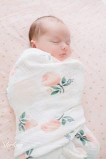 lyla_newbornint-57