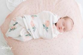 lyla_newbornint-59
