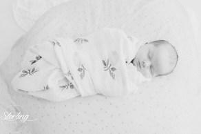 lyla_newbornint-61