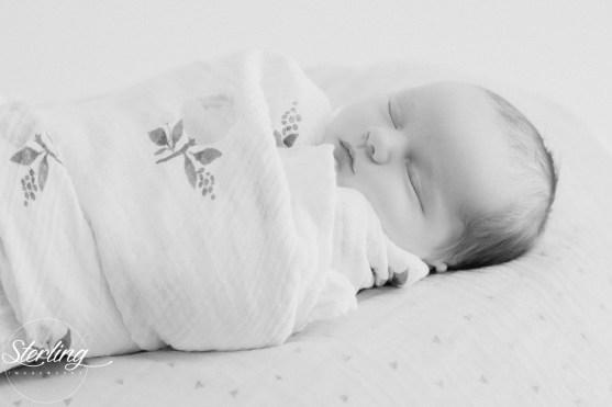 lyla_newbornint-64