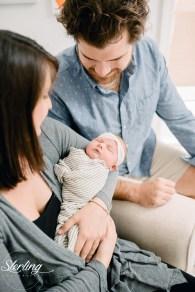 lyla_newbornint-9