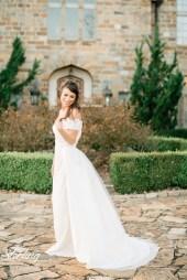 Katie_bridals(int)-103