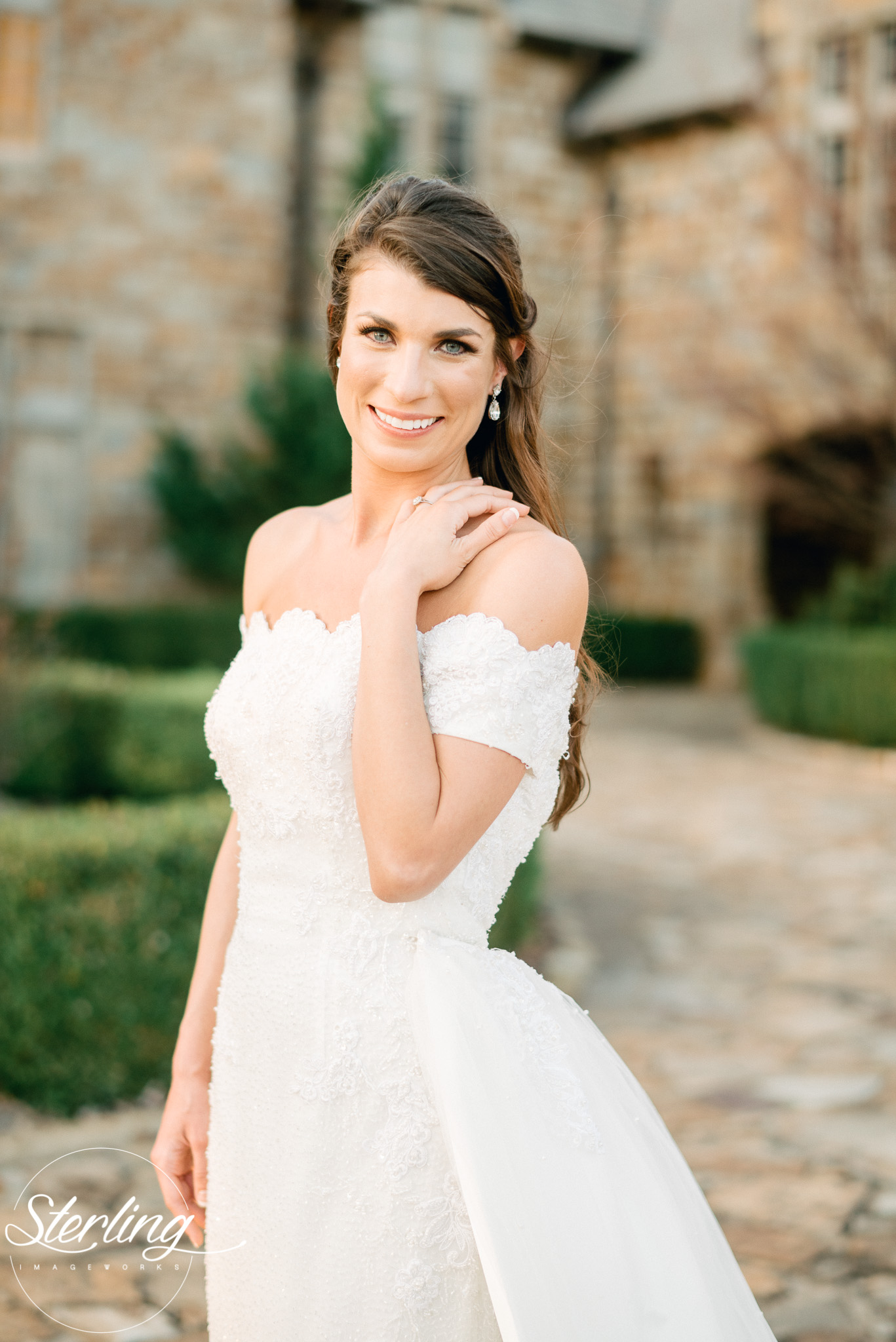 Katie_bridals(int)-104