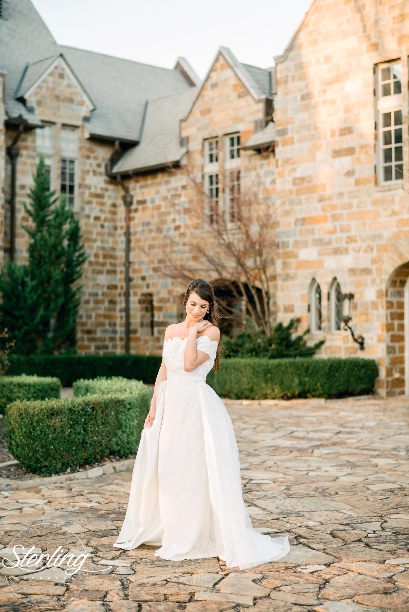 Katie_bridals(int)-106