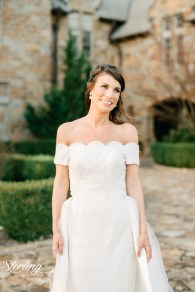 Katie_bridals(int)-111