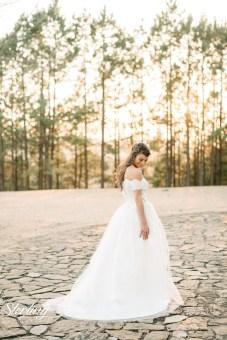 Katie_bridals(int)-121