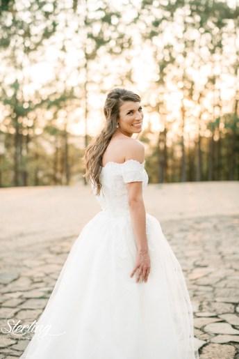 Katie_bridals(int)-123