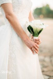 Katie_bridals(int)-125