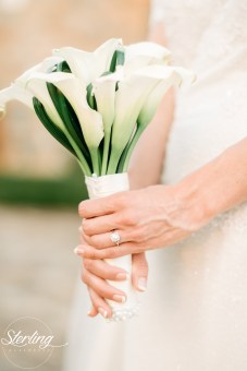 Katie_bridals(int)-127