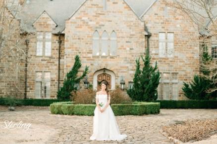Katie_bridals(int)-128