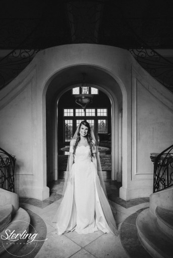 Katie_bridals(int)-135