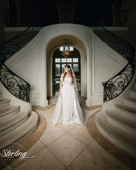 Katie_bridals(int)-137