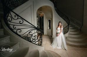 Katie_bridals(int)-148