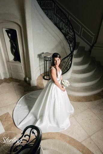 Katie_bridals(int)-19