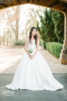 Katie_bridals(int)-2