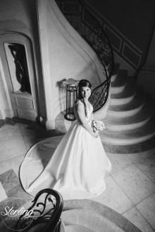 Katie_bridals(int)-20