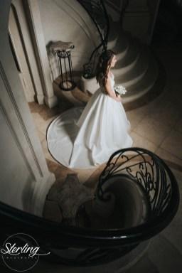 Katie_bridals(int)-25