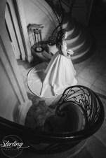 Katie_bridals(int)-26
