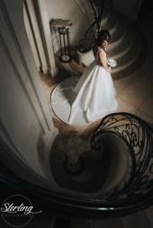 Katie_bridals(int)-27
