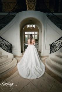 Katie_bridals(int)-33