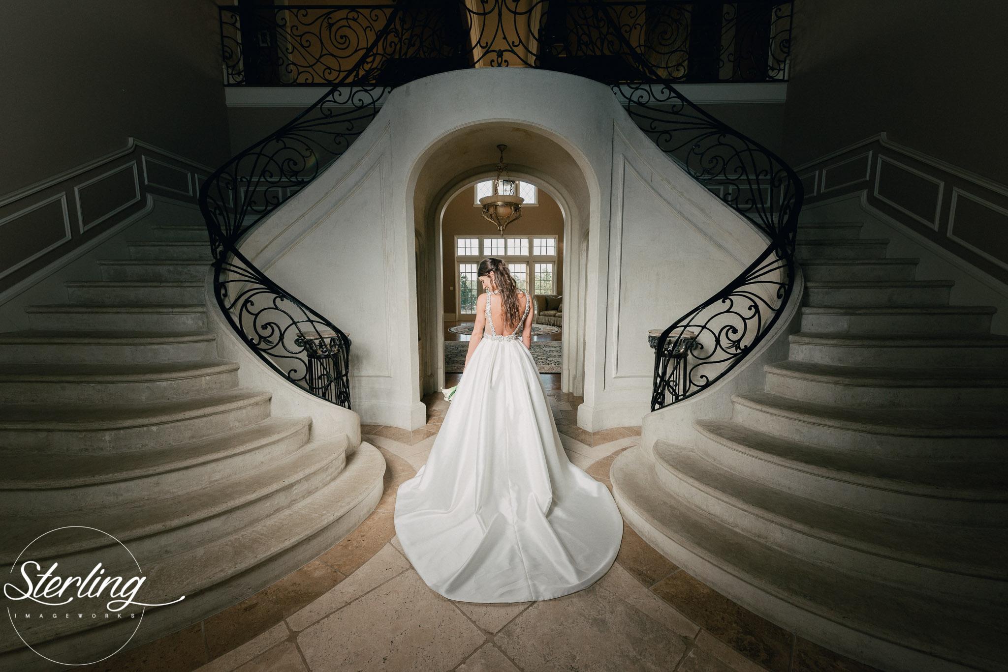 Katie_bridals(int)-36