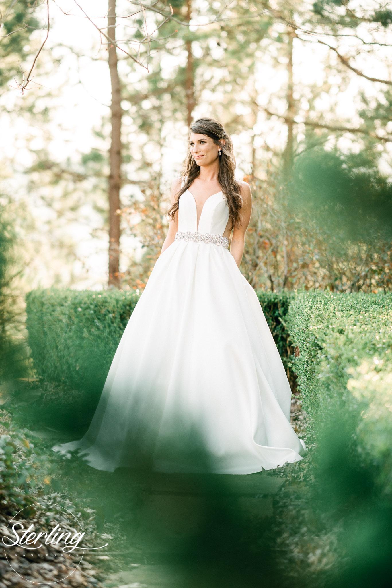 Katie_bridals(int)-44