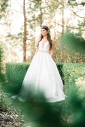 Katie_bridals(int)-44
