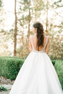 Katie_bridals(int)-51