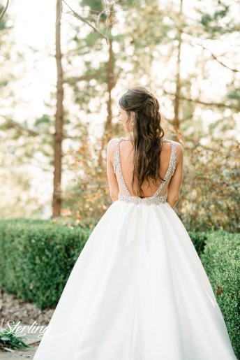 Katie_bridals(int)-52