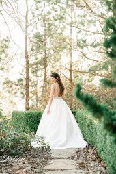 Katie_bridals(int)-55