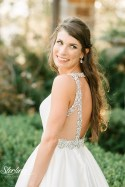 Katie_bridals(int)-58