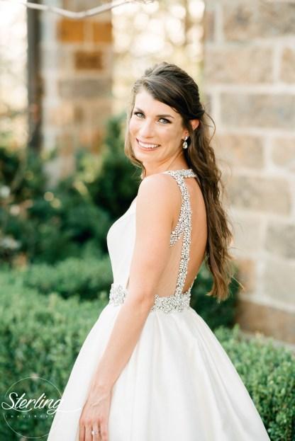 Katie_bridals(int)-60