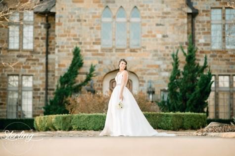 Katie_bridals(int)-63