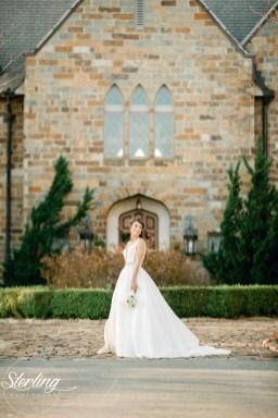 Katie_bridals(int)-65