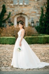 Katie_bridals(int)-69