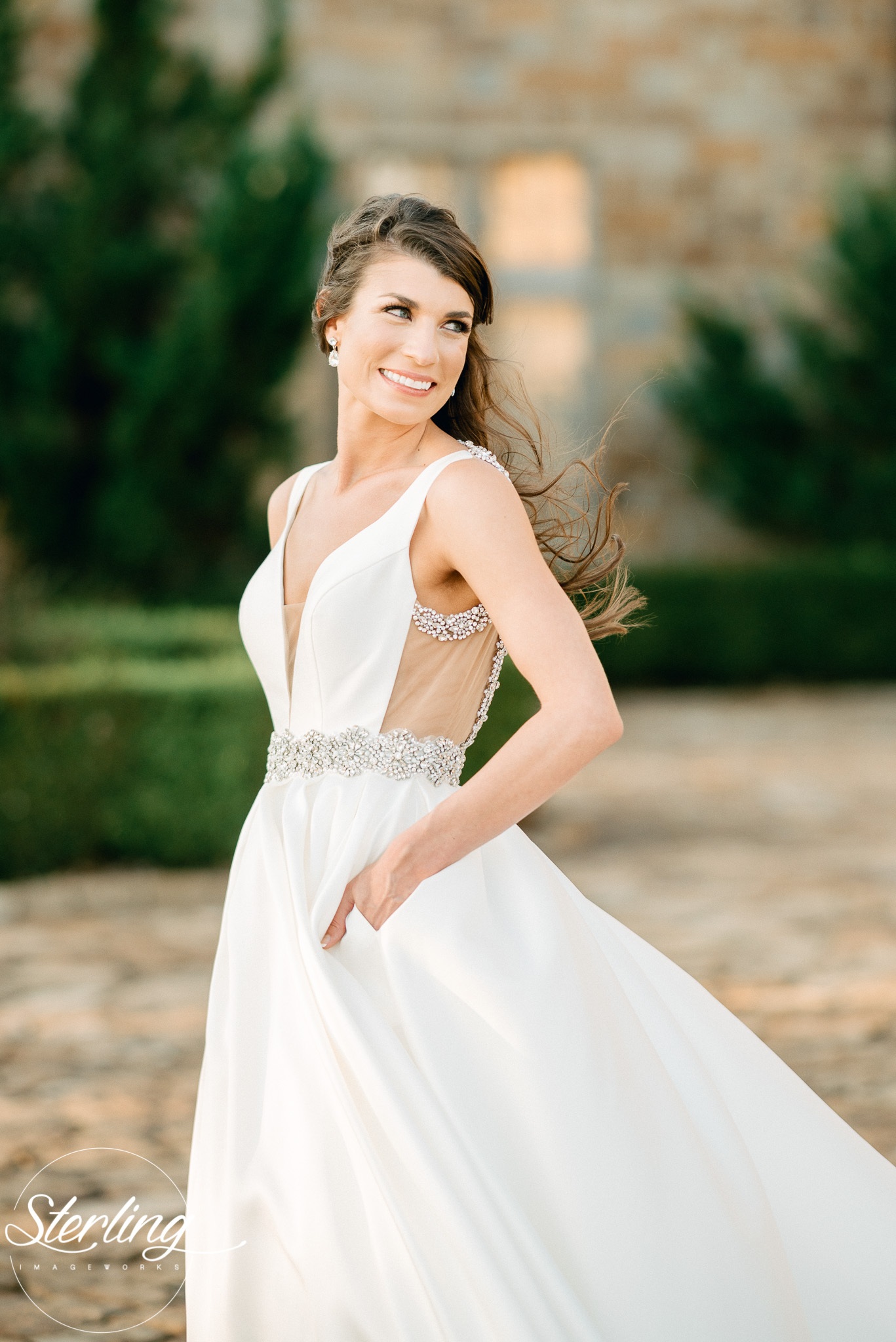 Katie_bridals(int)-72