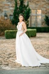 Katie_bridals(int)-74