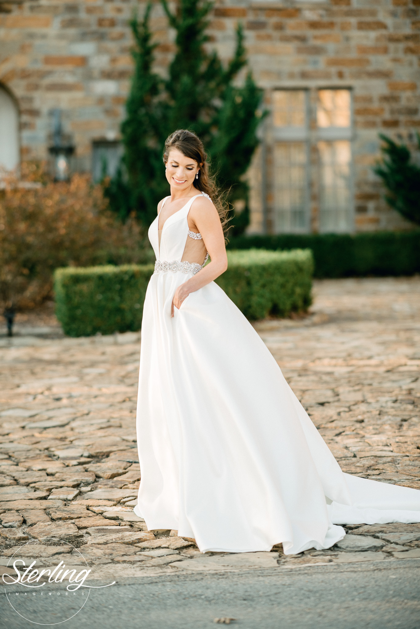 Katie_bridals(int)-75