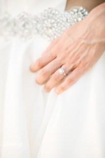 Katie_bridals(int)-79