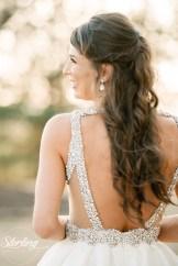 Katie_bridals(int)-80