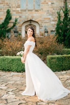 Katie_bridals(int)-90