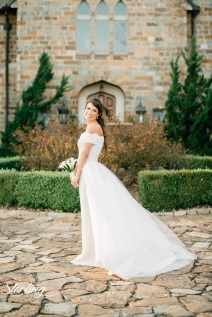 Katie_bridals(int)-93