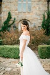 Katie_bridals(int)-96